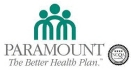Paramount Health Insurance Company