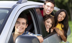 Auto Insurance, Michigan, Ohio,