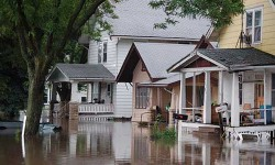 Flood Insurance, Michigan, Ohio
