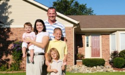 Homeowners Insurance, Michigan, Ohio,