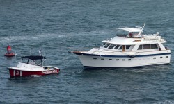 Watercraft Insurance / Boat Insurance